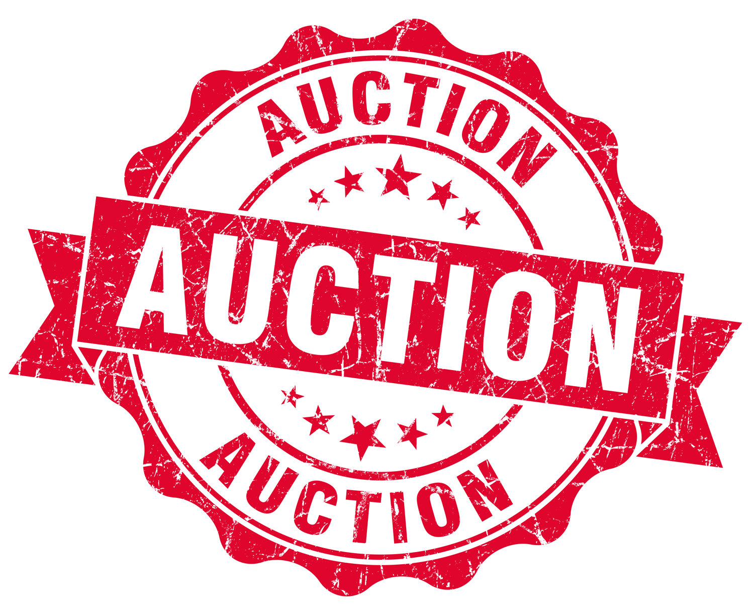Okanagan Valley Public Auctions